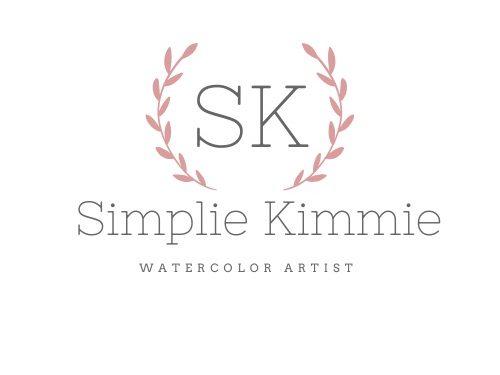 Simplie Kimmie